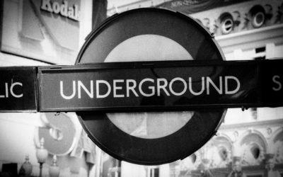 PHOTOGRAPHE TOULOUSE: EXPO LONDON 90