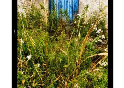 auvergne porte bleue