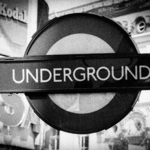 London 90